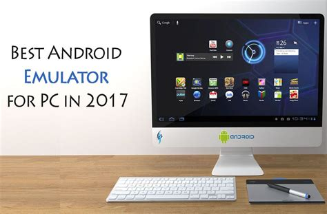 best emulator for android best alternative browsers to chrome infigo software