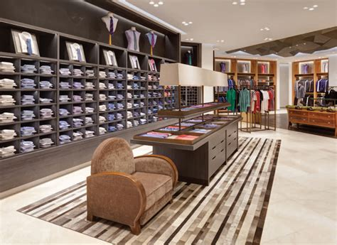 beymen luxury department store by michelgroup istanbul