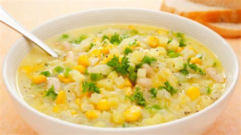 membuat es krim brokoli resep membuat krim sup brokoli pasta gurih krimy istimewa