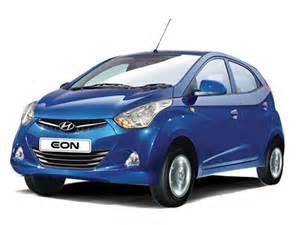 Hyundai Eon D Lite Specifications Hyundai Eon 0 8l Irde 5 Speed Manual D Lite Price
