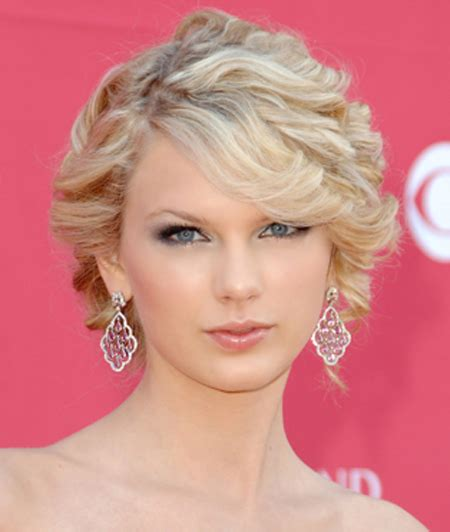taylor swift updo back view pin taylor swift updo hairstyles back view image search