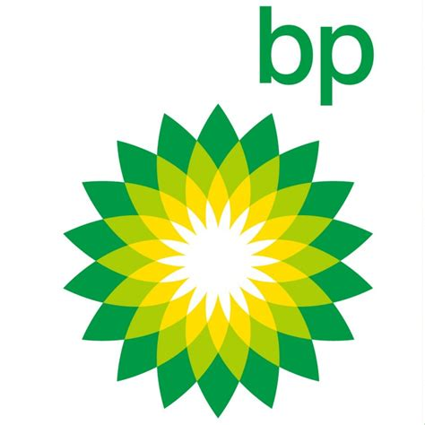 pattern energy group headquarters bp logo vector vectorfans