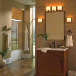 houzz bathroom ideas bathroom showers