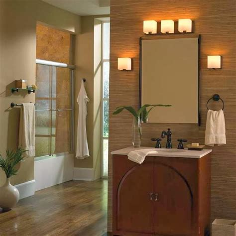 bathroom decorating ideas for a small bathroom 2017