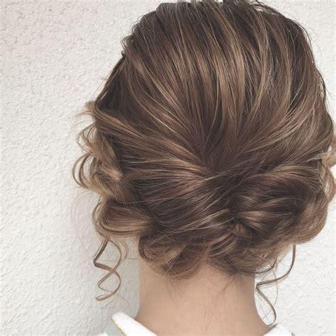 oklahoma hair stylists and updos best 25 medium hairstyles ideas on pinterest hairstyles