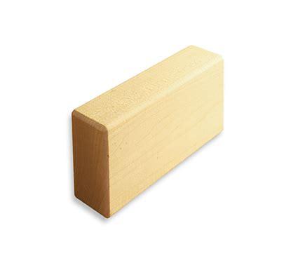 wood blocks unit blocks cp401 8 basic units standard unit wooden