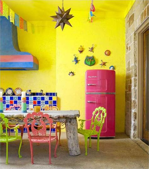 dipingere le pareti della cucina idee per dipingere le pareti della cucina foto 29 40