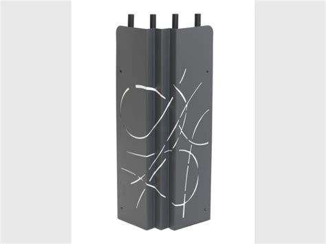 Accessoires Cheminee Design by 10 Accessoires De Chemin 233 E Pratiques Et Design