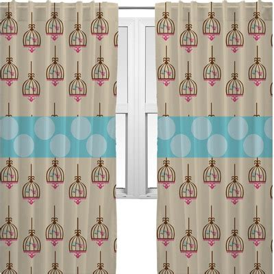 kiss curtains kissing birds curtains 20 quot x84 quot panels lined 2 panels