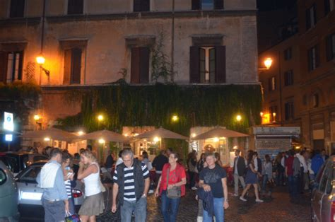 best clubs in rome rome part5 nightlife places clubs moco choco
