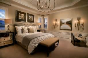 elegant design master bedroom