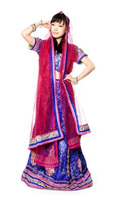 V0 Dress Ethnic ティラキタ 女炊7p毎1 蕪 w
