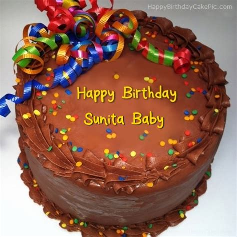 download mp3 happy birthday to sunita party birthday cake for sunita baby