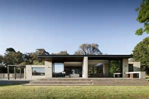 australian home design styles renovated one story house in australia reveals innovative