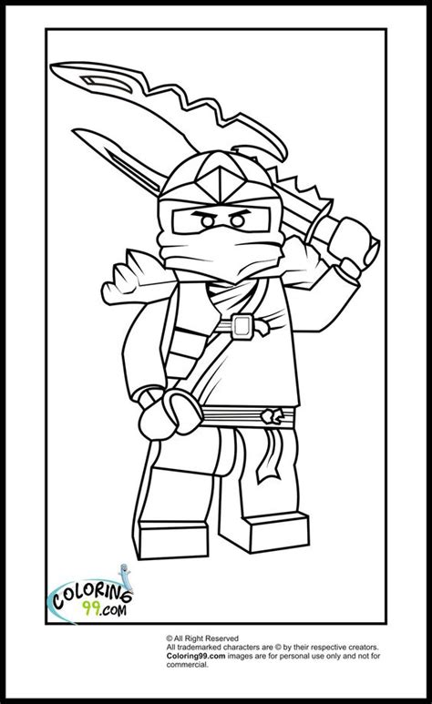 lego ninjago coloring pages cole zx 82 lego ninjago cole coloring pages lego ninjago cole