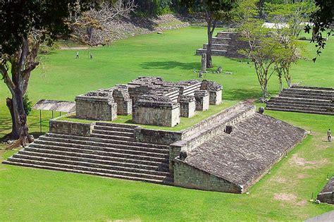 imagenes de mayas en honduras fotos de las ruinas de copan honduras
