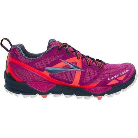 academy s running shoes s cascadia 9 running shoes academy