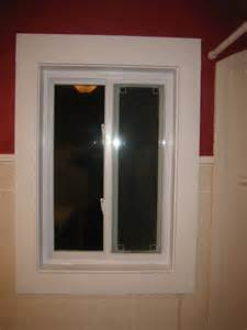 contemporary window trim window trim ideas exterior joy studio design gallery best design