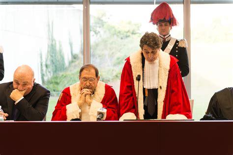 ufficio esami avvocato corte d appello di brescia