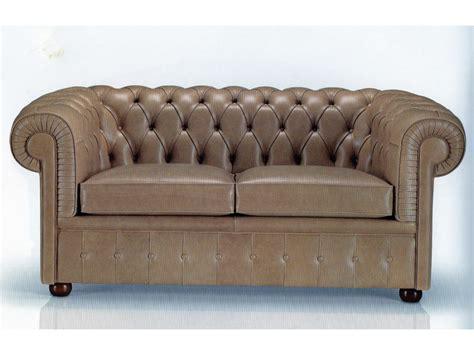 chester divano chester divano classico 2 posti collezioni venturi