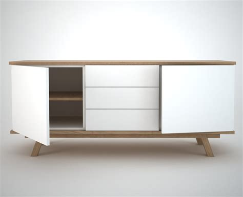 Contemporary Sideboards Join Furniture Modern Sideboards Furniture