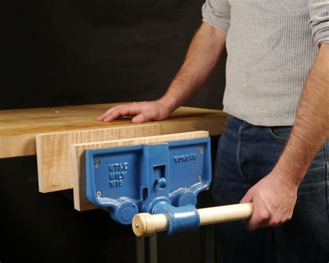 woodworking bench vise reviews wood woodworking bench vise reviews pdf plans