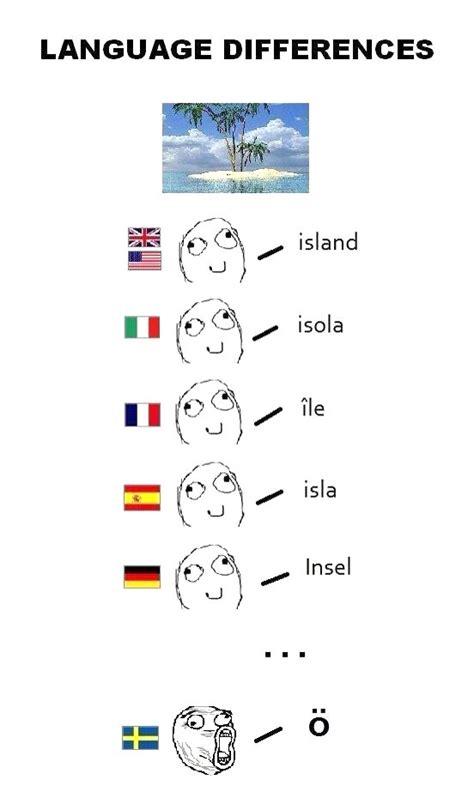 Language Meme - language differences meme 28 images funny world