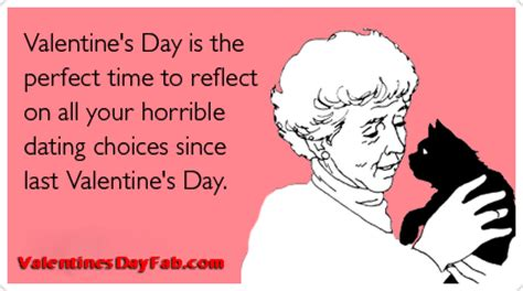 hilarious valentines ecards top 20 valentines day printable cards images
