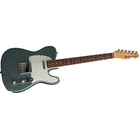 Fender Closet Classic Telecaster fender custom shop 1967 telecaster firemist silver