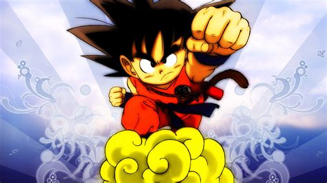 Wallpaper Anime Dragon Ball | dragon ball wallpapers best wallpapers