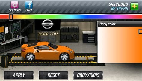 download game android yang di mod download game drag racing 1 6 7 mod apk unlimited money