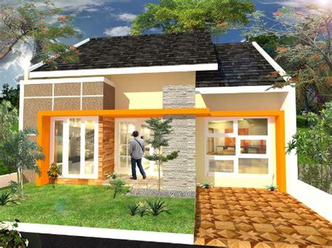 desain cat eksterior rumah desain cat interior rumah minimalis images