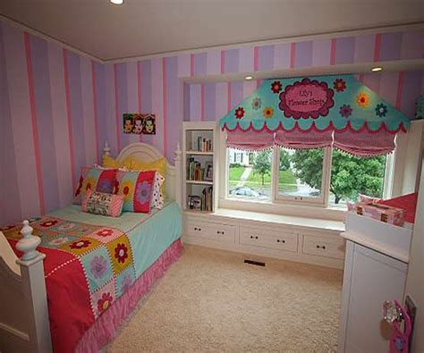 Nursery Room Decor Kamar Anak Alphabet Box Box Kayu Huruf home design and interior badroom with decorating idea