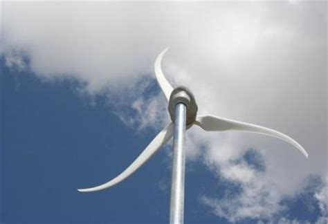 top five micro wind turbines cleantechnica