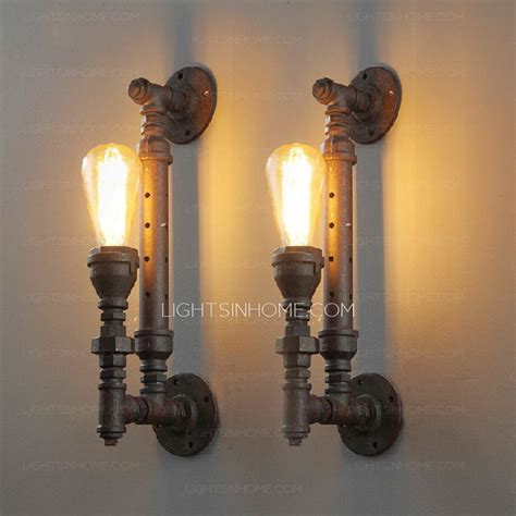 industrial outdoor wall light industrial wall light fixtures nepinetwork org