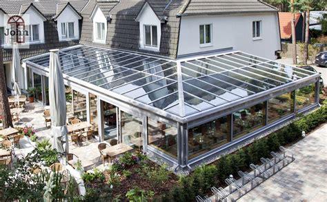 ogrody zimowe galeria zdj zdj cia ogrody zimowe zakład stolarski john waldemar okna