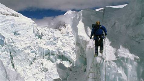 how does it take to a how does it take to climb mt everest himalayas on foot