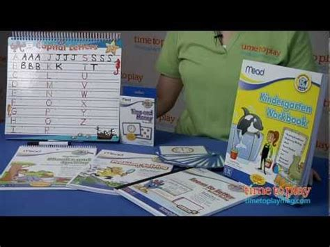 sight words brighter child solutions sight words flash cards brighter child hyphemiasmotoring