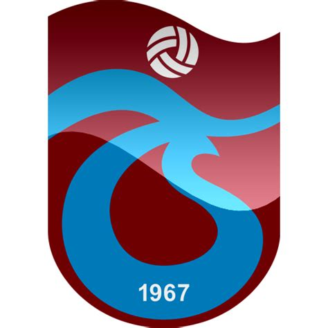 logo url 256x256 turkey spor toto league hd logos 2015 16 hd logo