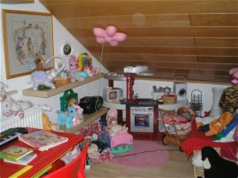 Zimmer Junge 1077 by Kinderzimmer M 228 Dchen Zimmer Unser Haus Zimmerschau