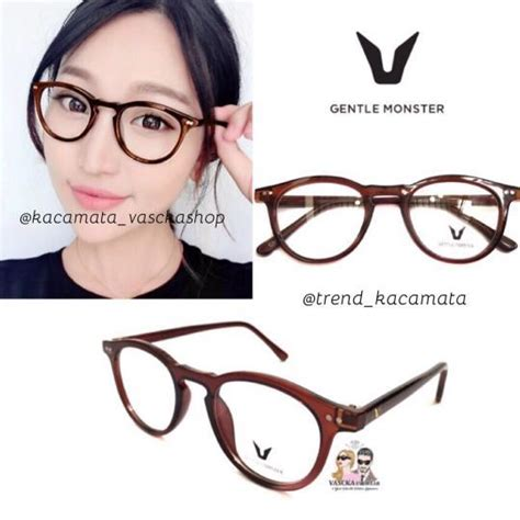 Kacamata Miu Miu Flower gentle eyeglasses fashion kacamata kacamata fashion optik terupdate