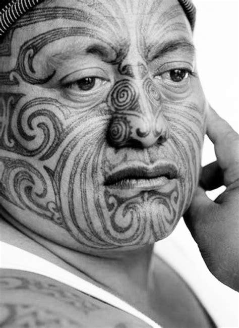 eye tattoo rotorua 2069 best images about maori on pinterest cloaks maori