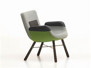 buy the vitra east river chair green at nest co uk