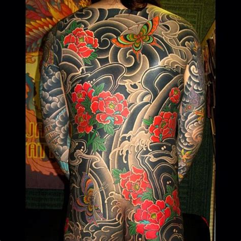 japanese full body tattoo history 966 best images about japanese full body tattoo on