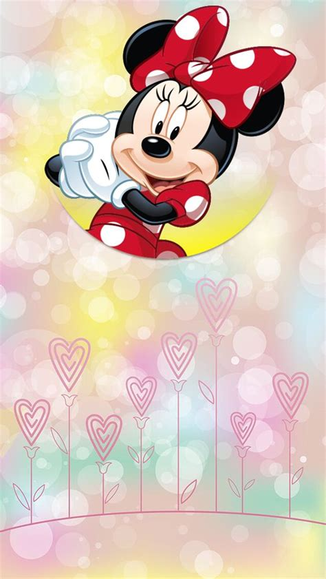 Celebrate The Mouse Disneys Mickey Mouse Iphone All Hp обои iphone wallpapers mickey mouse обои iphone wallpapers iphone wallpapers
