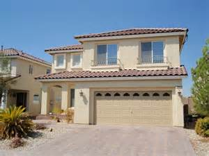 las vegas homes for las vegas guard gated home for