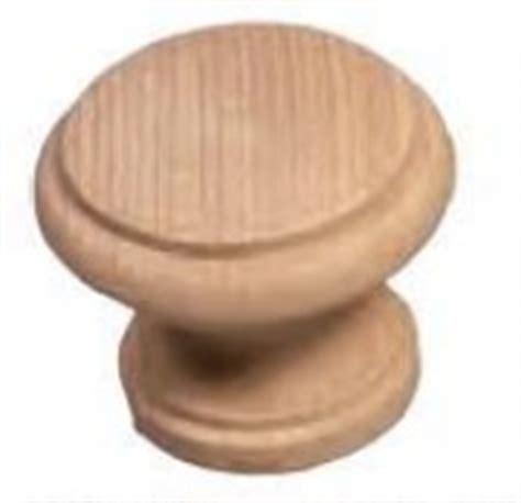 pomelli legno maniglie e pomoli per mobili