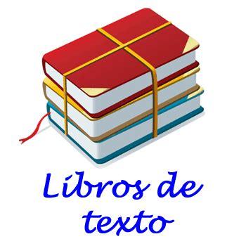 deduccion libros y material escolar aragnel blog de afiris c e i p juan de austria