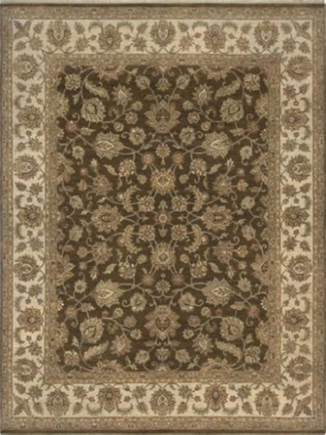 rugs sarasota fl traditional area and rugs rugs as inc florida s leading and sarasota s area rug