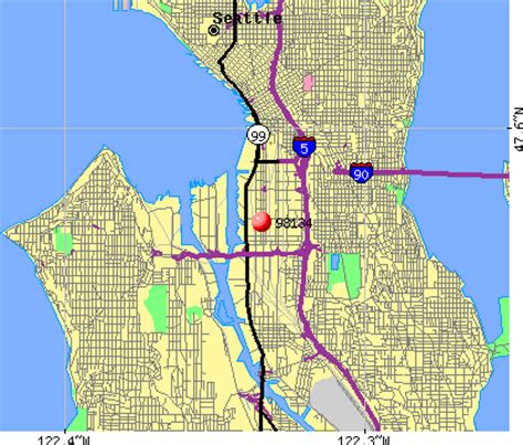 seattle income map 98134 zip code seattle washington profile homes